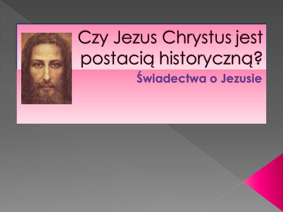  Był wielkorządca Bitynii w Małej Azji, składał relacje cesarzowi Trajanowi o swej metodzie postępowania w stosunku do chrześcijan.