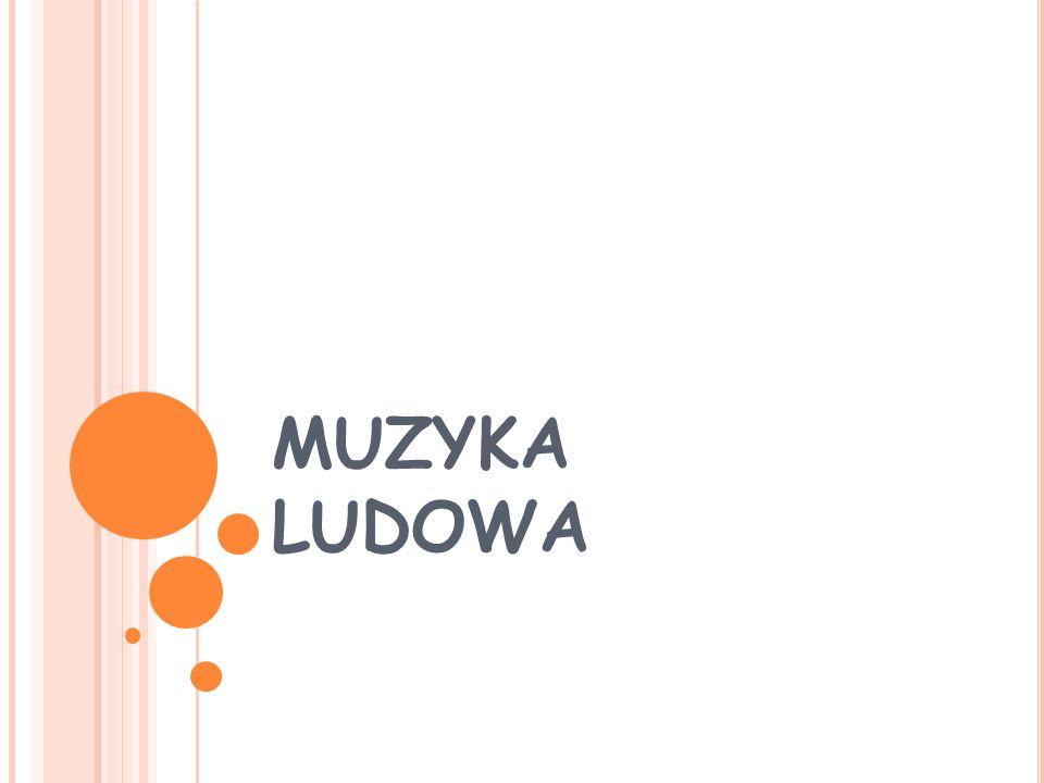 Kujawiak Kujawiak to polski taniec ludowy, pochodzący z Kujaw.