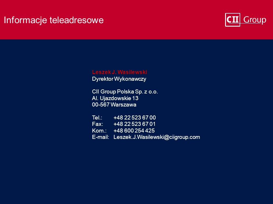 0423_041122WA_1824 11 Informacje teleadresowe Leszek J.