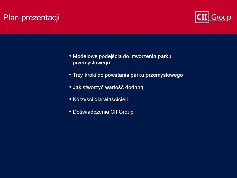 0423_041122WA_1824 2 Park przemysłowy nie musi być zawsze przedsięwzięciem wspólnym z jednostką samorządu terytorialnego Polskie ustawodawstwo definiuje Park przemysłowy jako przedsięwzięcie z udziałem jednostki samorządu terytorialnego: Park przemysłowy – zespół wyodrębnionych nieruchomości, w skład których wchodzi co najmniej nieruchomość, na której znajduje się infrastruktura techniczna powstała po restrukturyzowanym lub likwidowanym przedsiębiorstwie, utworzony na podstawie umowy cywilnoprawnej, której jedną ze stron jest jednostka samorządu terytorialnego, stwarzający możliwość prowadzenia działalności gospodarczej przedsiębiorcom, w szczególności małym i średnim.