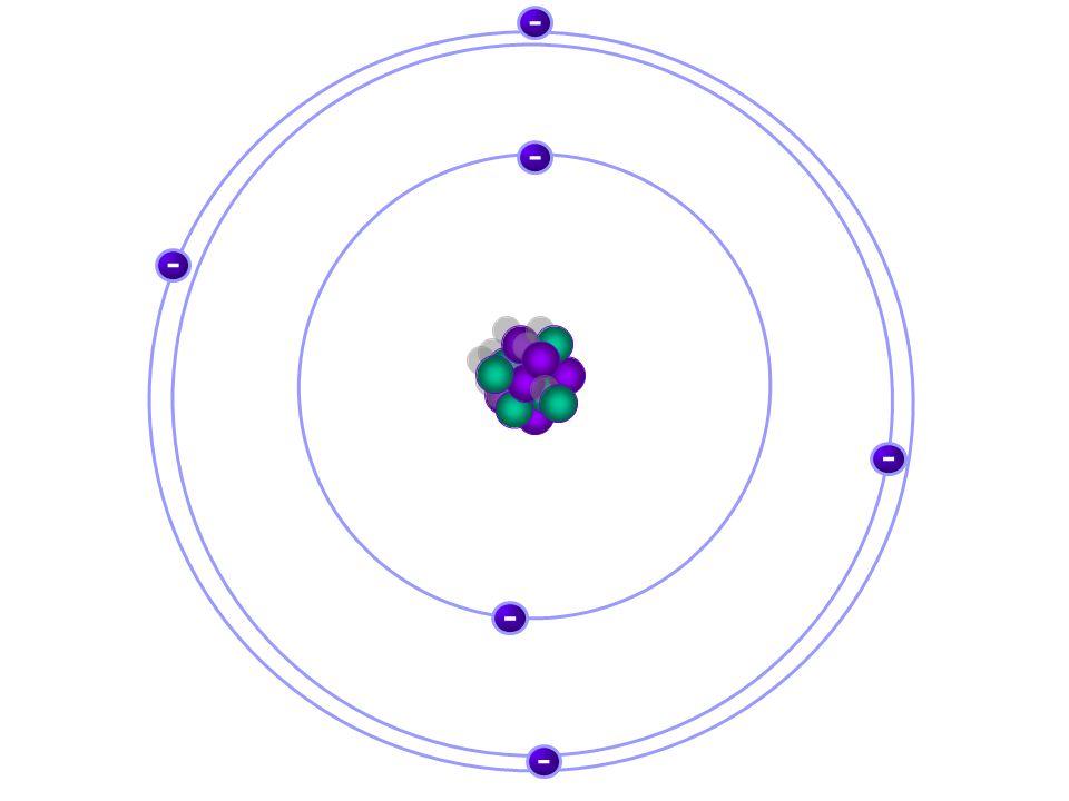Molekula wody: http://focus.aps.org/story/v19/st19