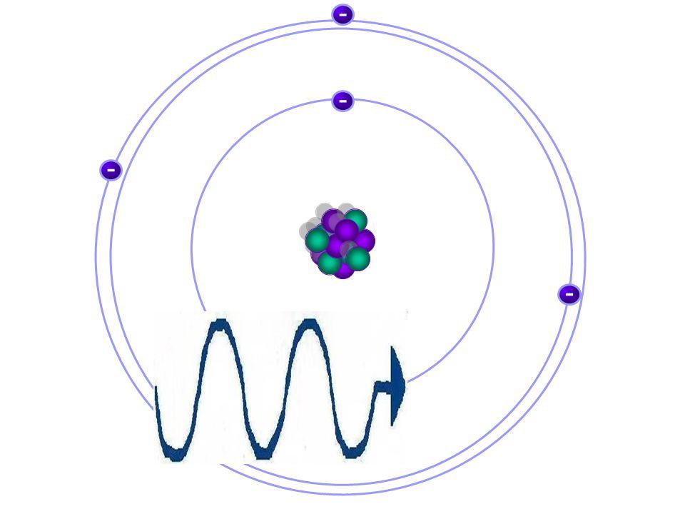 Rysunek jest nie w skali, pusta przestrzeń, Kryg, Zakopane, Kraków … Rozmiary, pokaz przenikania na modelu skarpetkowym - - - Molekula wody: http://focus.aps.org/story/v19/st19 - -