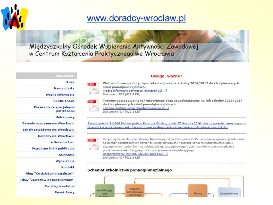 www.doradcy-wroclaw.pl