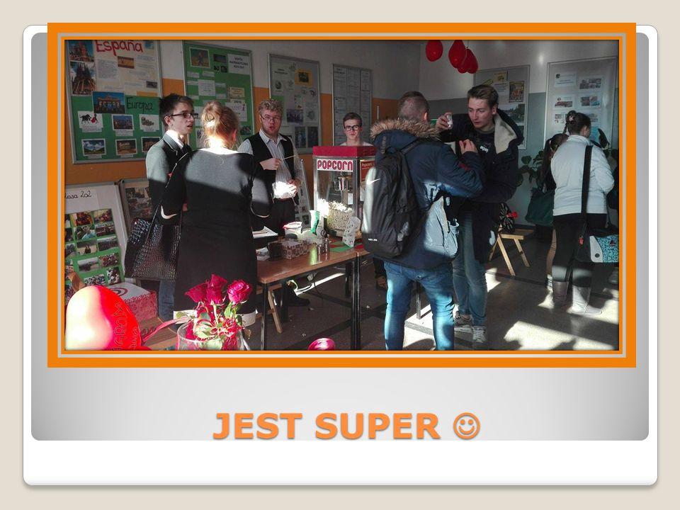 JEST SUPER JEST SUPER