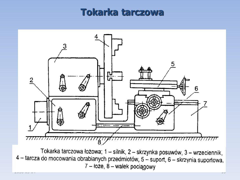 2016-03-0410 Tokarka tarczowa