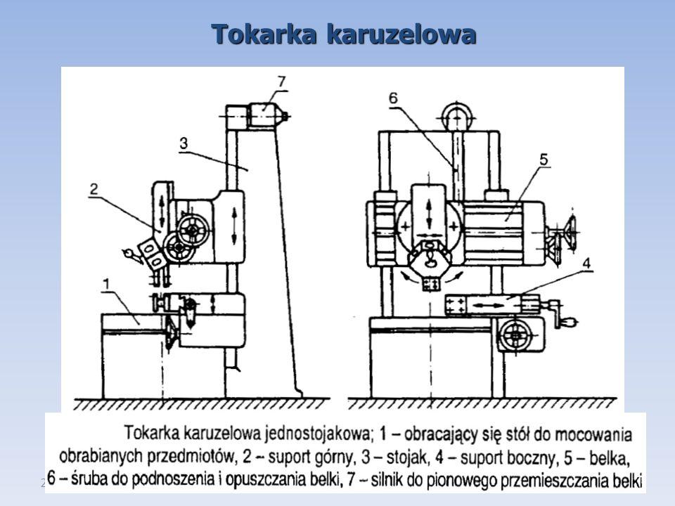 2016-03-0412 Tokarka karuzelowa