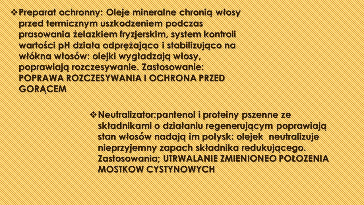 Prezentację wykonała: Wojnas Sylwia kl. 2 T b