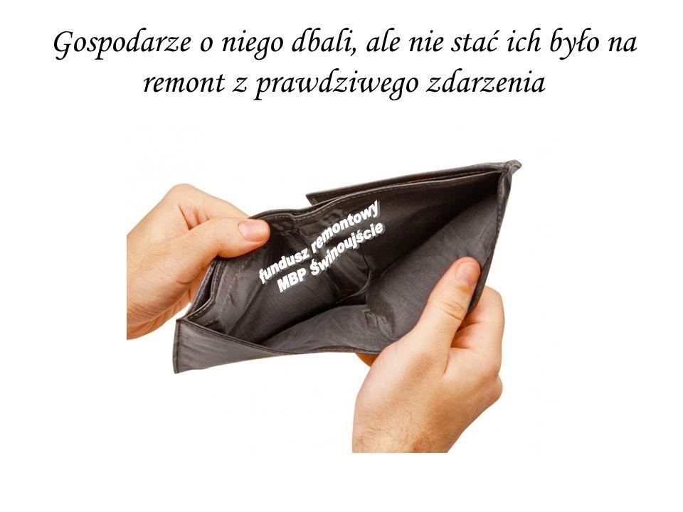 """Czytelnię dla Dzieci odwiedziły dzieci ze Żłobka Miejskiego Grupa """"Krasnali Grupa """"Słoneczek"""