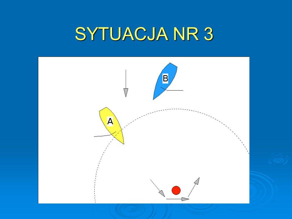 SYTUACJA NR 4