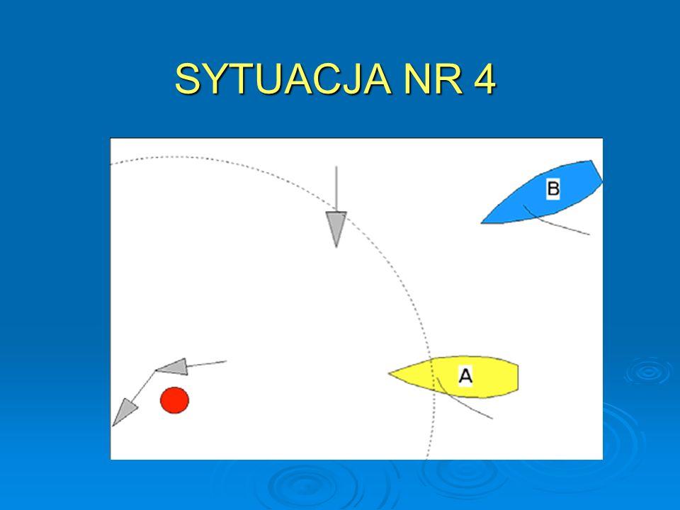 SYTUACJA NR 5