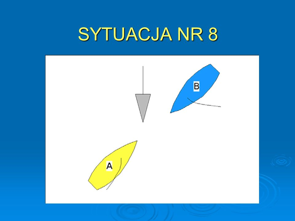 SYTUACJA NR 9