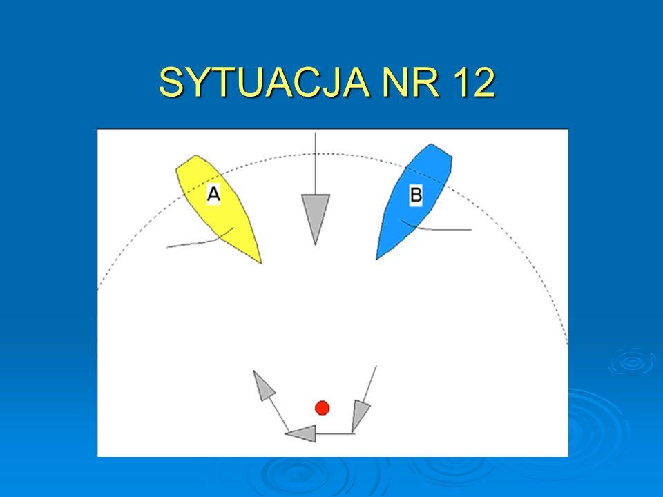 SYTUACJA NR 13