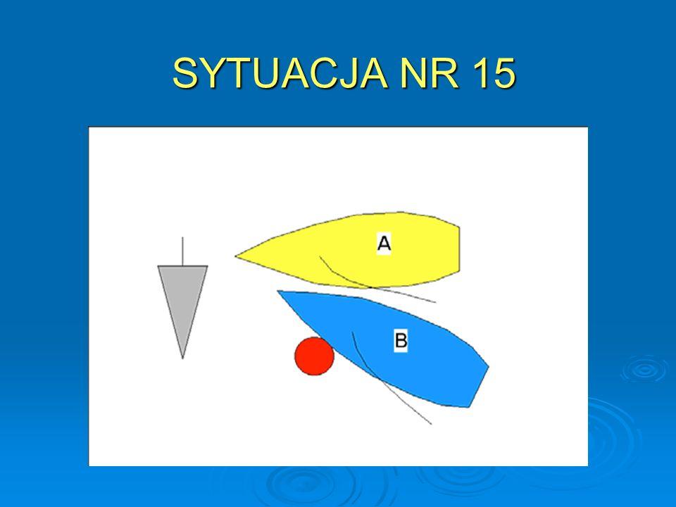 SYTUACJA NR 16