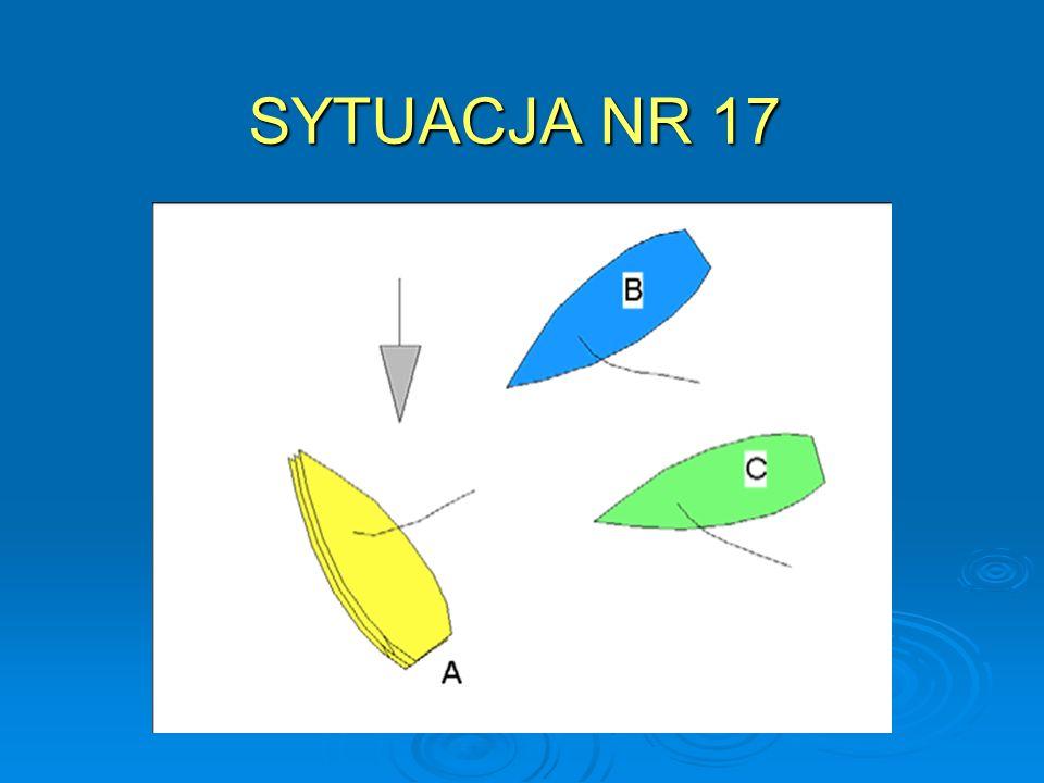 SYTUACJA NR 18