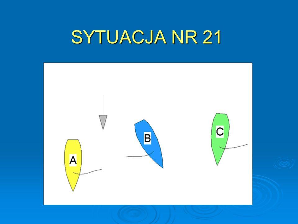 SYTUACJA NR 22