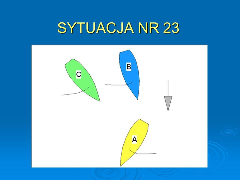 SYTUACJA NR 24