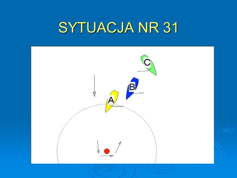 SYTUACJA NR 32
