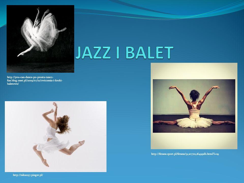 http://nika1237.pinger.pl/ http://fitness.sport.pl/fitness/51,107701,16499181.html?i=19 http://you-can-dance-po-prostu-tancz- fun.blog.onet.pl/2009/07
