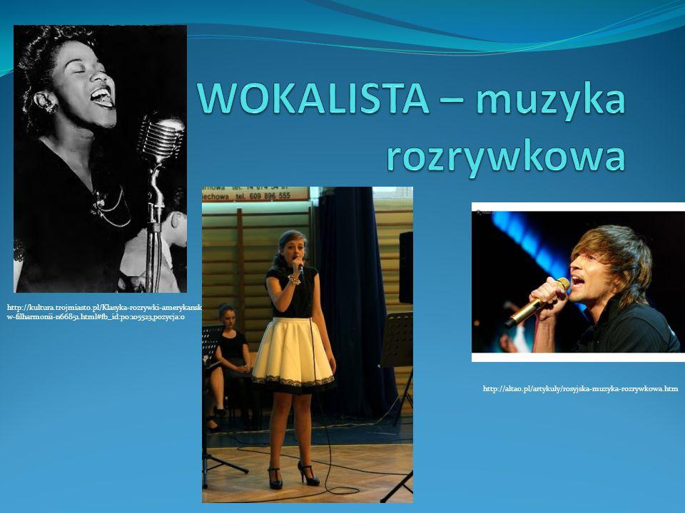 http://polki.pl/zycie_gwiazd_znaniilubiani_artykul,10023721.ht ml https://sites.google.com/site/przewodnikoperowy/naj slynniejsi-spiewacy http://www.polskieradio.pl/5/3/Artykul/374787,Slynny- tenor-Jose-Carreras-przyjedzie-jesienia-do-Polski-na-jeden- koncert