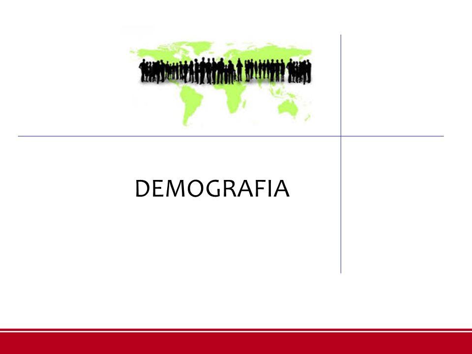 Struktura bezrobotnych zarejestrowanych według wykształcenia w gminach powiatu suskiego w 2014 roku BEZROBOCIE Źródło: opracowanie własne na podstawie danych BDL GUS