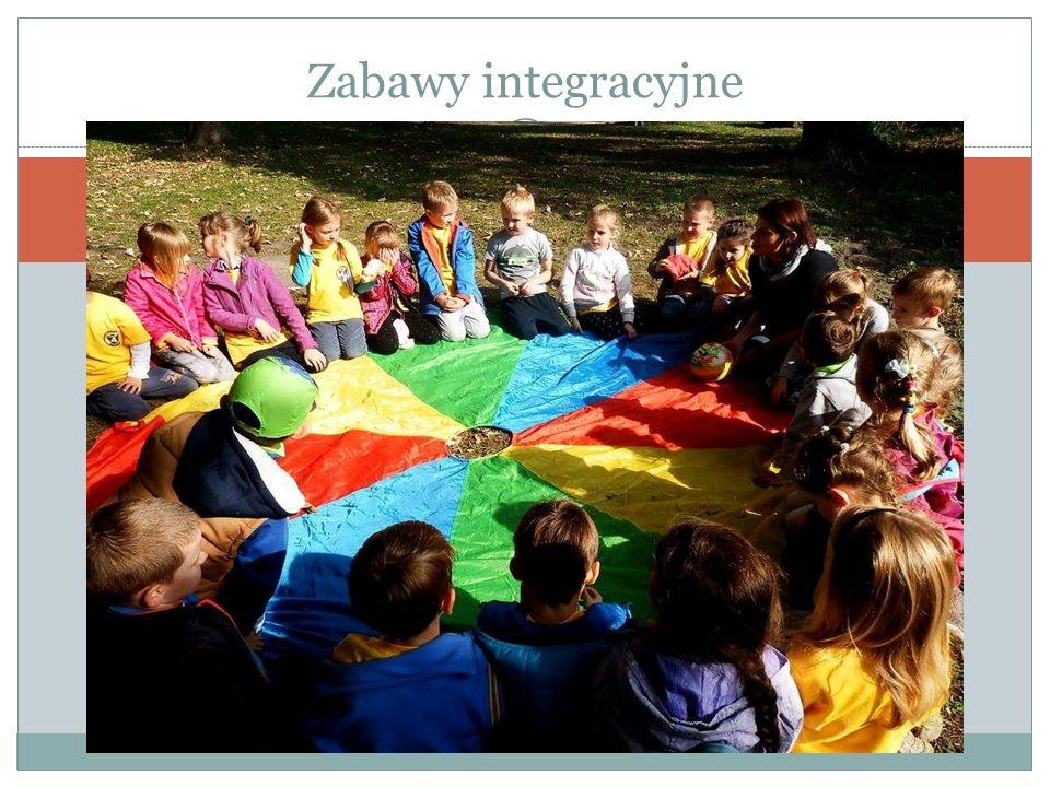 Konkurs o zasięgu krajowym Jesteśmy najlepsi I miejsce w Polsce w Wielkiej Lidze Czytelników