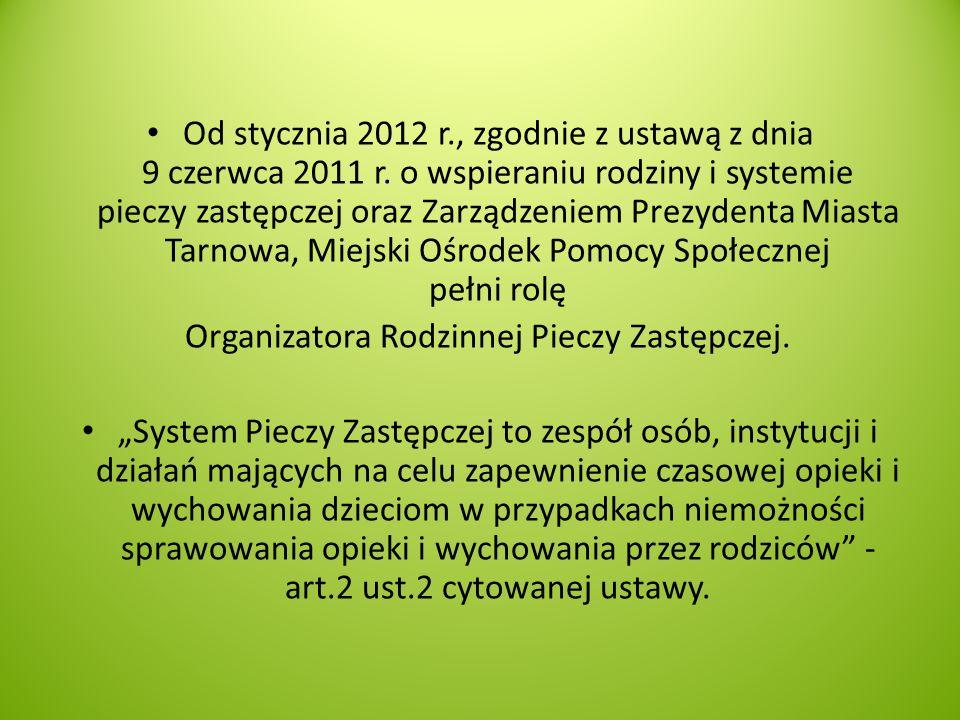 19 grudnia 2012 r., w Niepublicznej Niepłatnej Szkole Podstawowej Stowarzyszenia Siódemka w Tarnowie, odbyła się zabawa choinkowa.