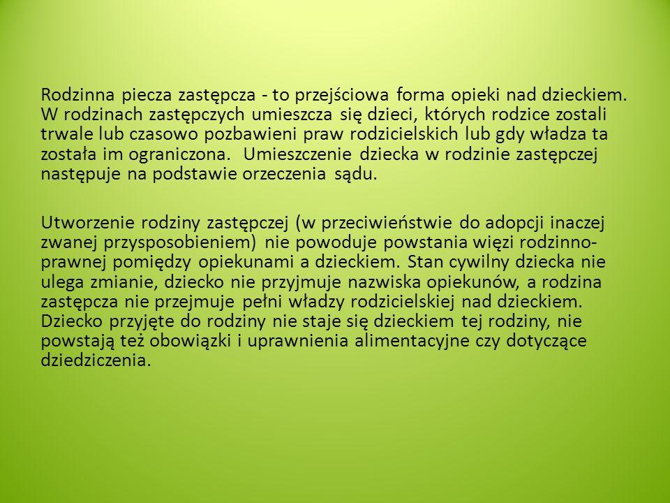 29 września 2012 r.zorganizowany został Festyn Rodzinny.