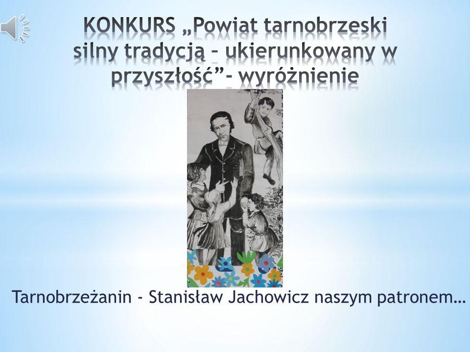 W 2006 roku – z okazji 210 rocznicy urodzin Jachowicza Muzeum Historyczne m.
