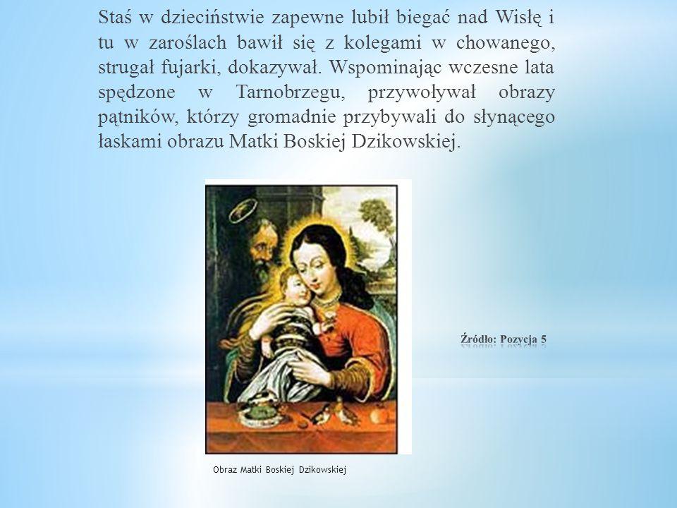 Szkole udało się nawiązać współpracę z powinowatym Jachowiczów – profesorem Andrzejem Ślebodzińskim, historykiem, jachowiczologiem z Poznania, który dwukrotnie był z wizytą w szkole.