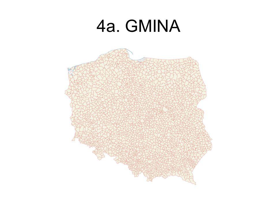 4a. GMINA