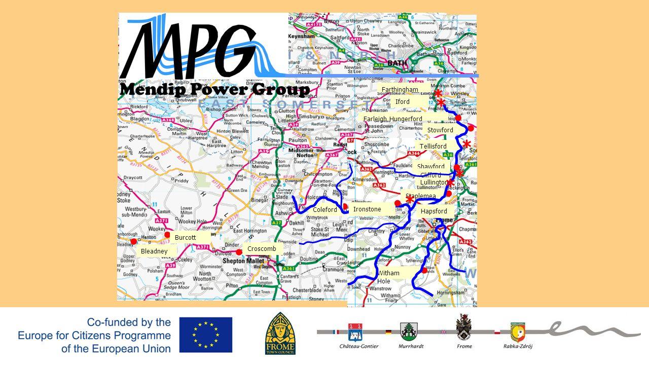 Cele MPG Instalowanie skutecznych systemów wytwarzania energii ze źródeł odnawialnych.