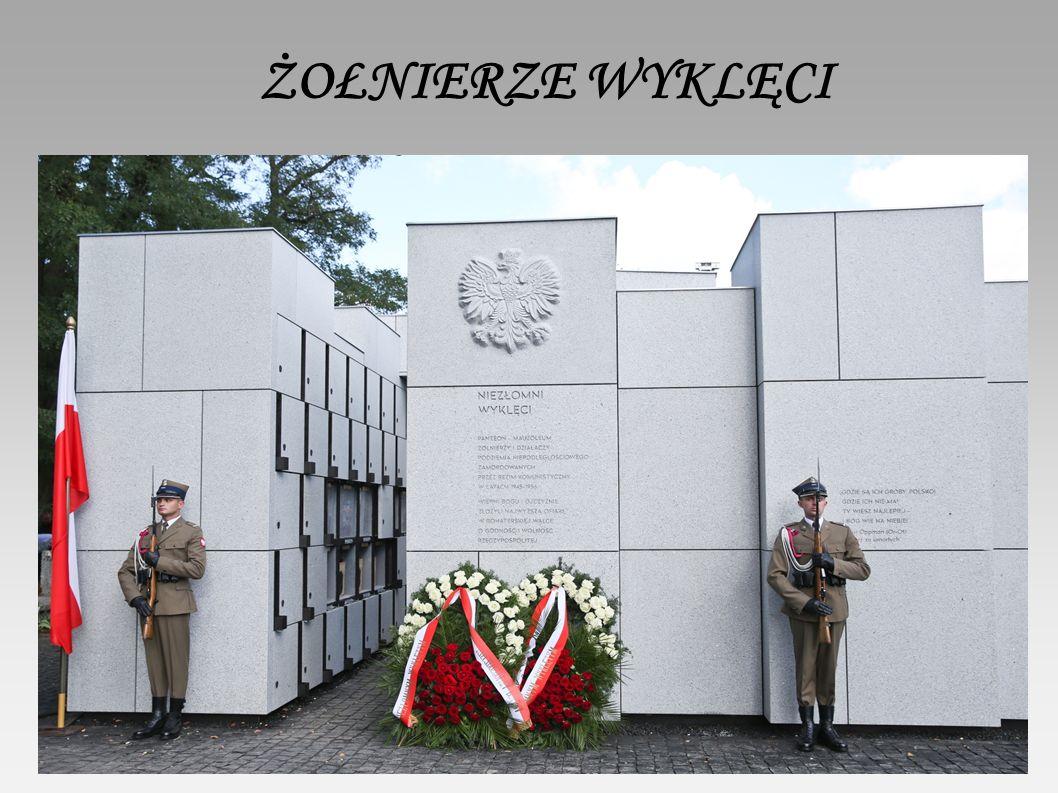 "Rotmistrz Witold Pilecki, ps.""Witold , ""Druh Rotmistrz Witold Pilecki, ps."