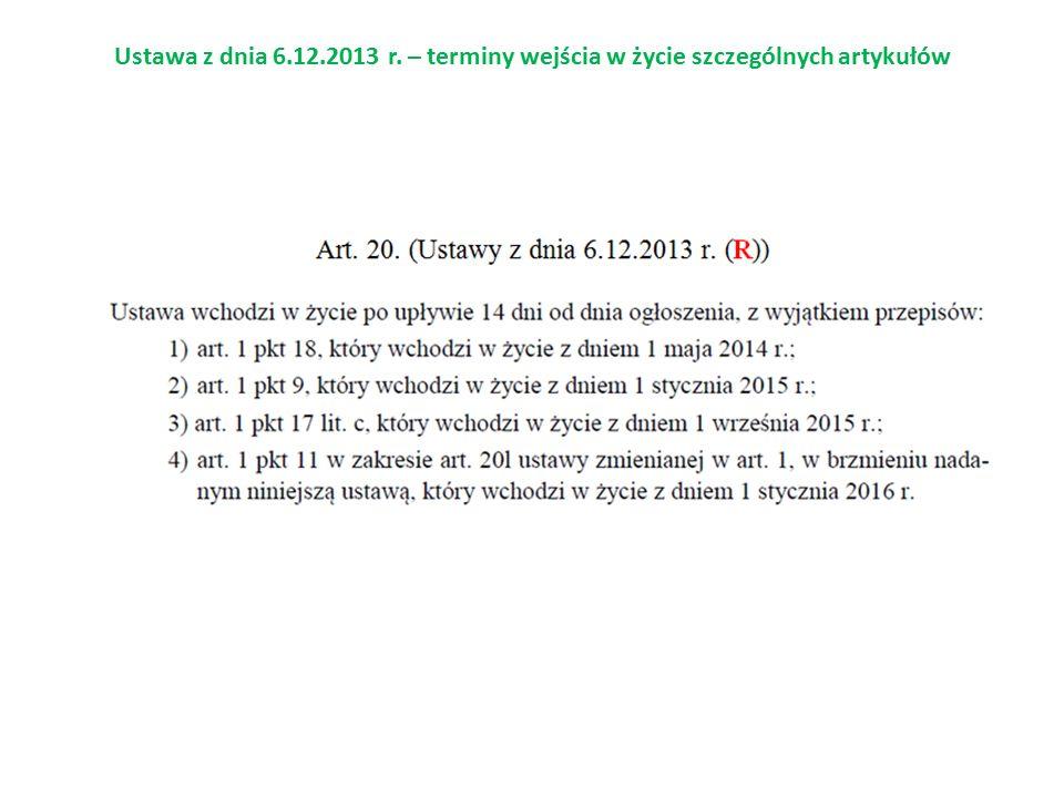 www.edu.wroclaw.plwww.edu.wroclaw.pl - Informator o ofercie i Symulator punktowy