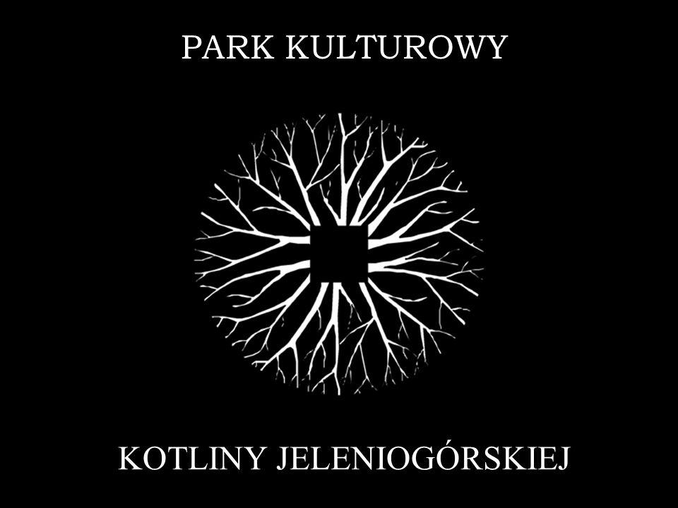 KOTLINY JELENIOGÓRSKIEJ PARK KULTUROWY