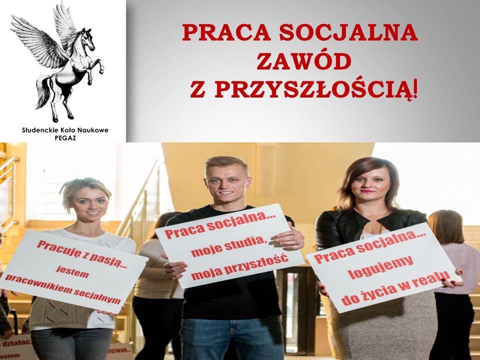 Uczestniczyliśmy w wizytach studyjnych oraz w warsztatach z ekonomii społecznej...
