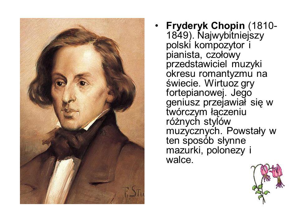3784 Chopin (1986 UL1) – planetoida z grupy pasa głównego asteroid, okrążająca Słońce.