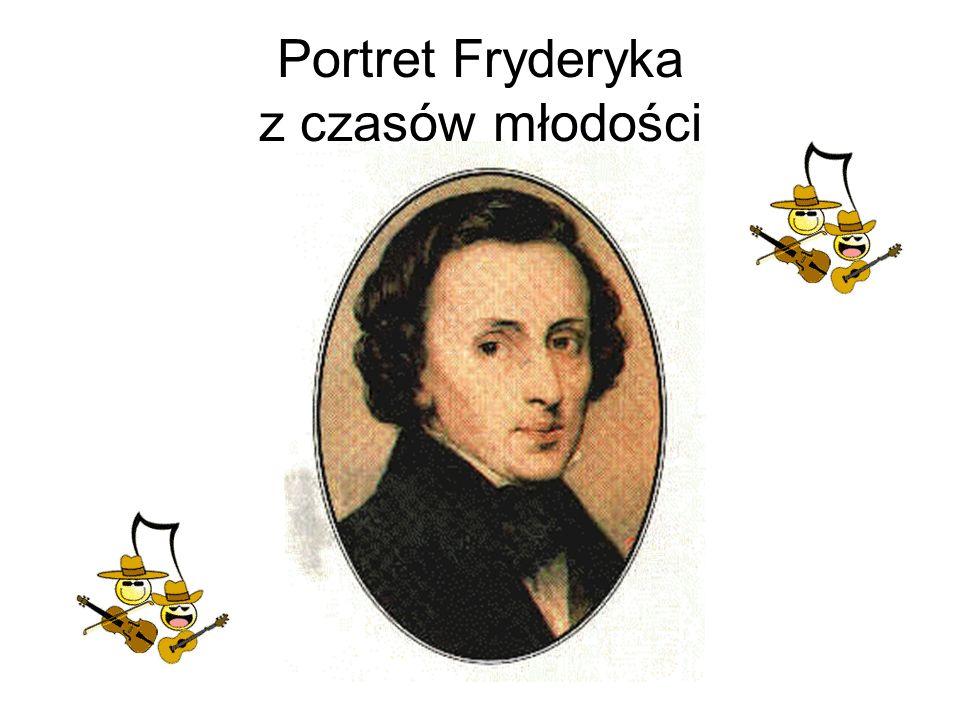 STS Fryderyk Chopin - polski żaglowiec. Pływa z młodzieżą polską i zagraniczną.żaglowiec