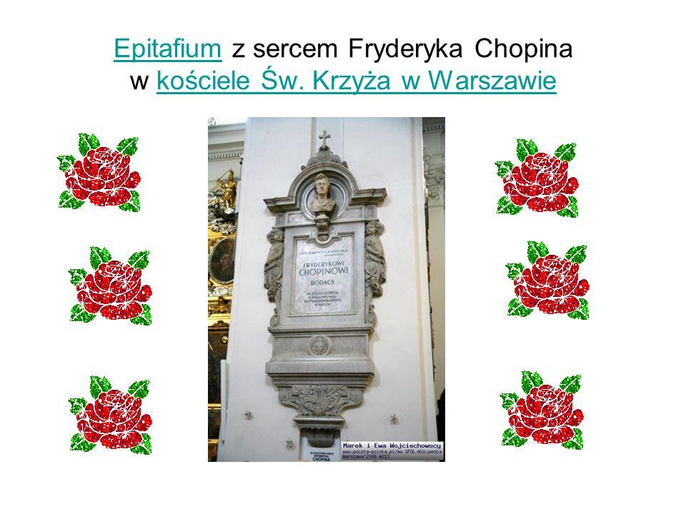 Miejsce ważne dla Polaków i warszawiaków wielu pokoleń.
