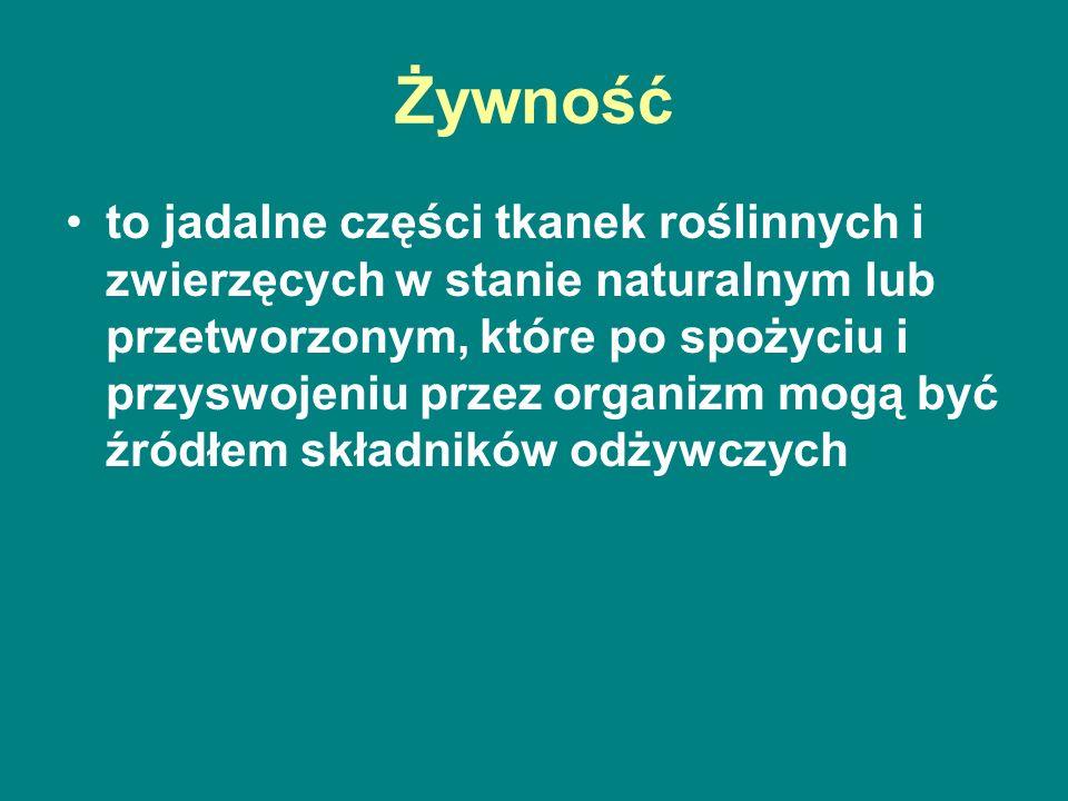 Skład chemiczny miodu SkładnikZawartość [%] Woda Węglowodany: fruktoza glukoza maltoza sacharoza Białka, witaminy, składniki mineralne 17,0 82,5 38,5 31,5 7,0 1,5 0,5