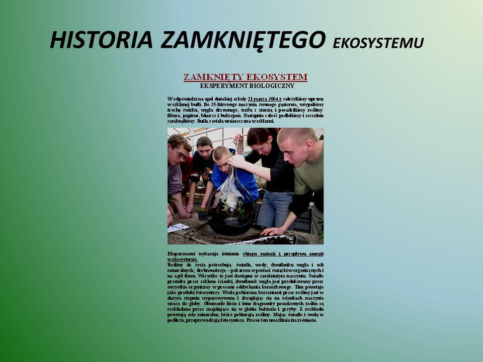  Uczestnikami byli uczniowie: Kl.IV SP nr 2 w Radzyminie  Termin warsztatów: 28 marca godz.