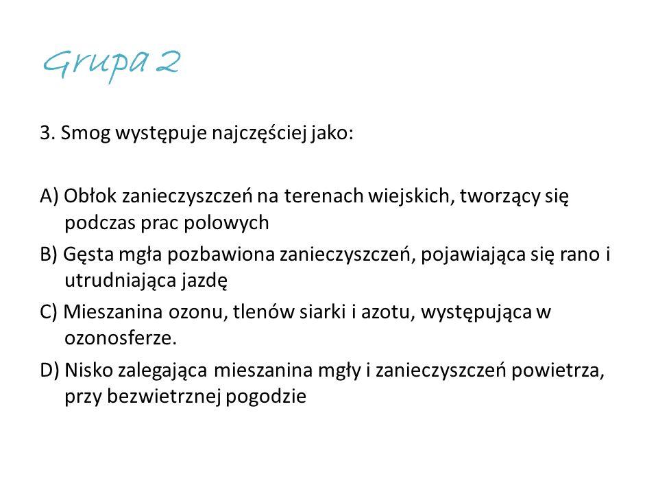 Grupa 2 3.