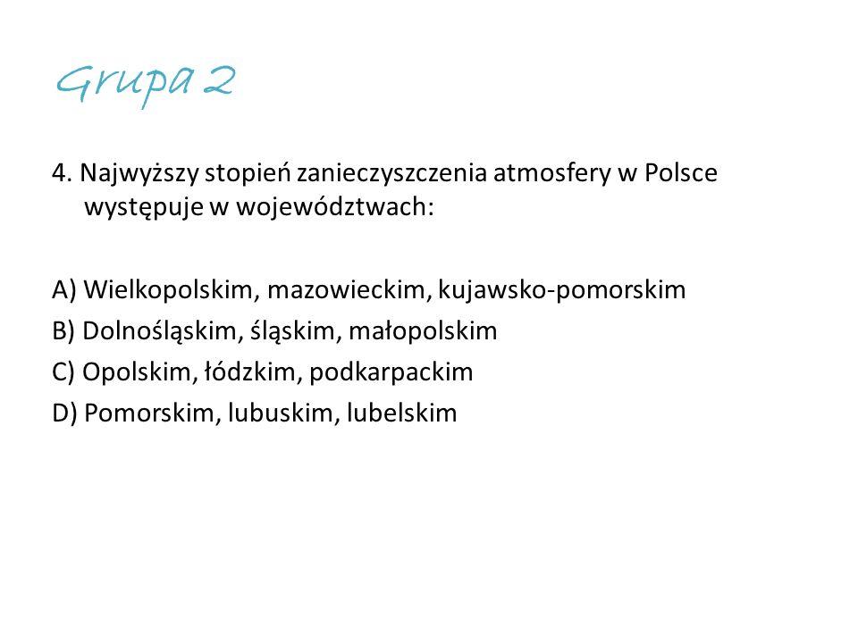 Grupa 2 4.