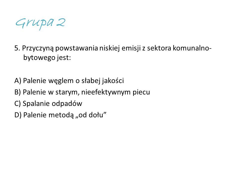 Grupa 2 5.