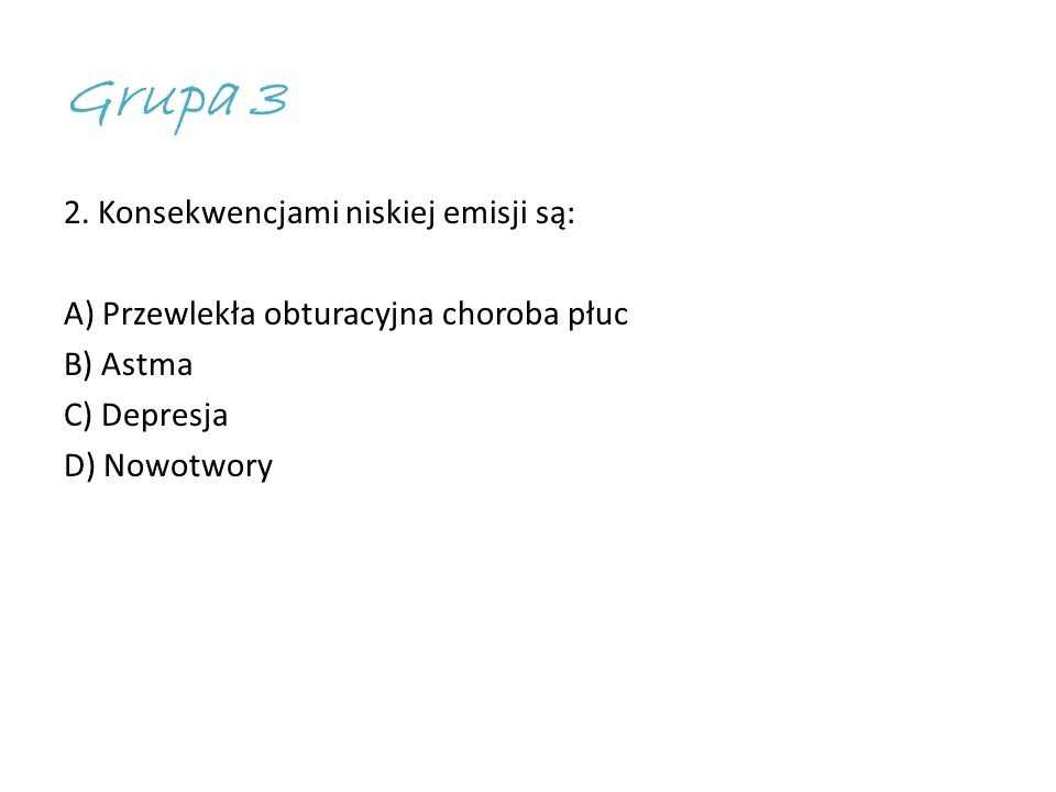 Grupa 3 2.