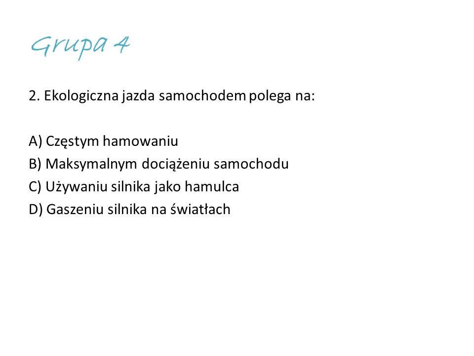 Grupa 4 2.