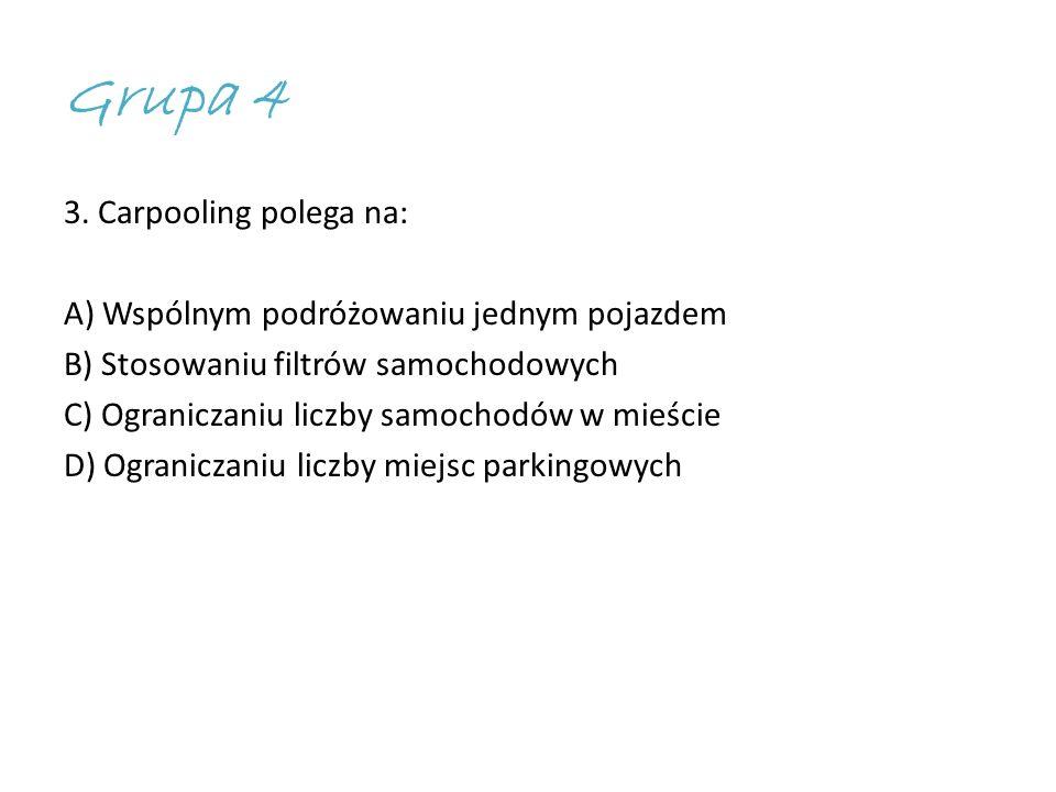 Grupa 4 3.