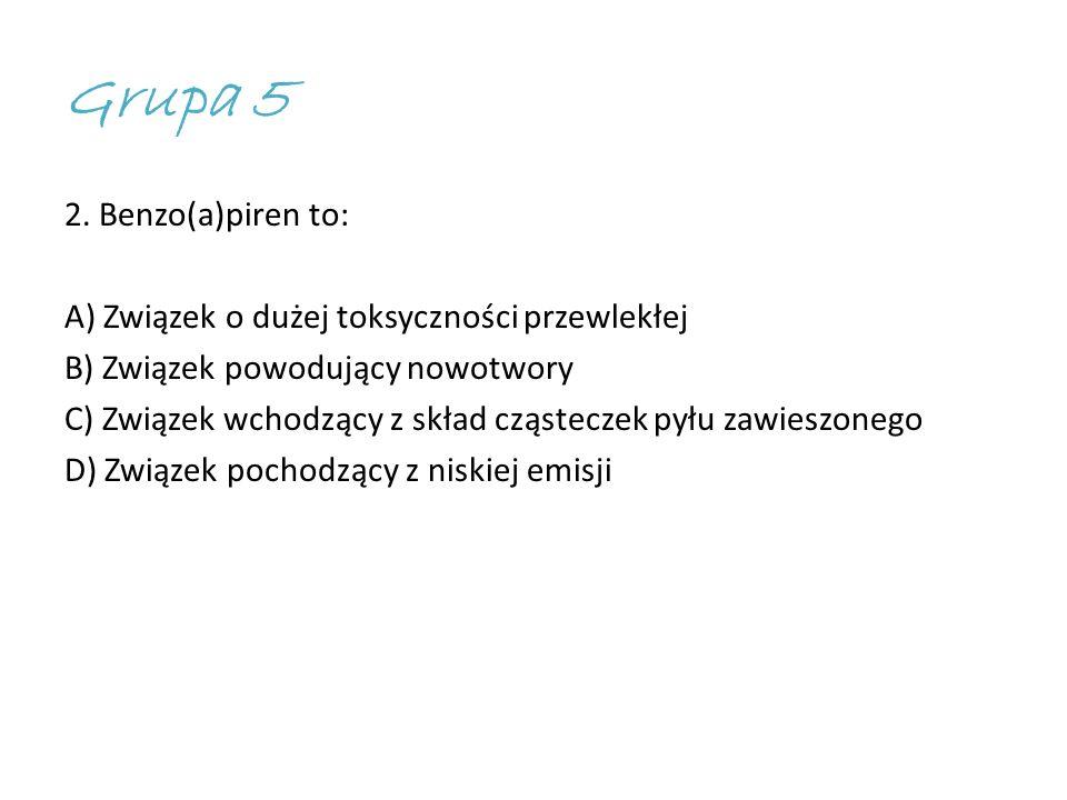 Grupa 5 2.