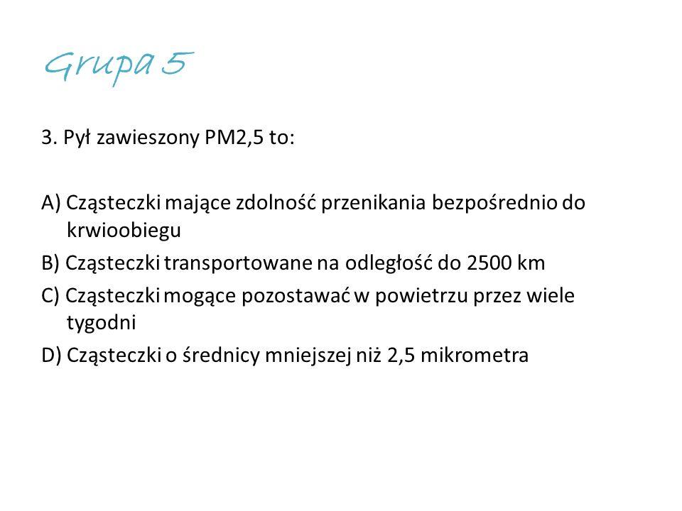 Grupa 5 3.