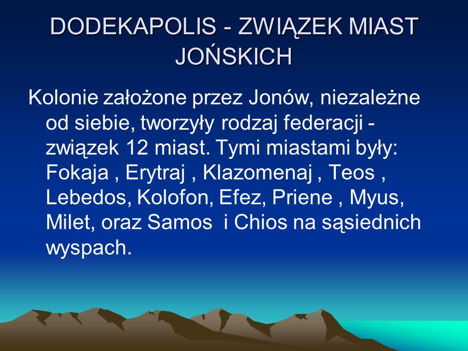 Samos Kordynaty: 37°45′N 26°50′E Samos (gr.