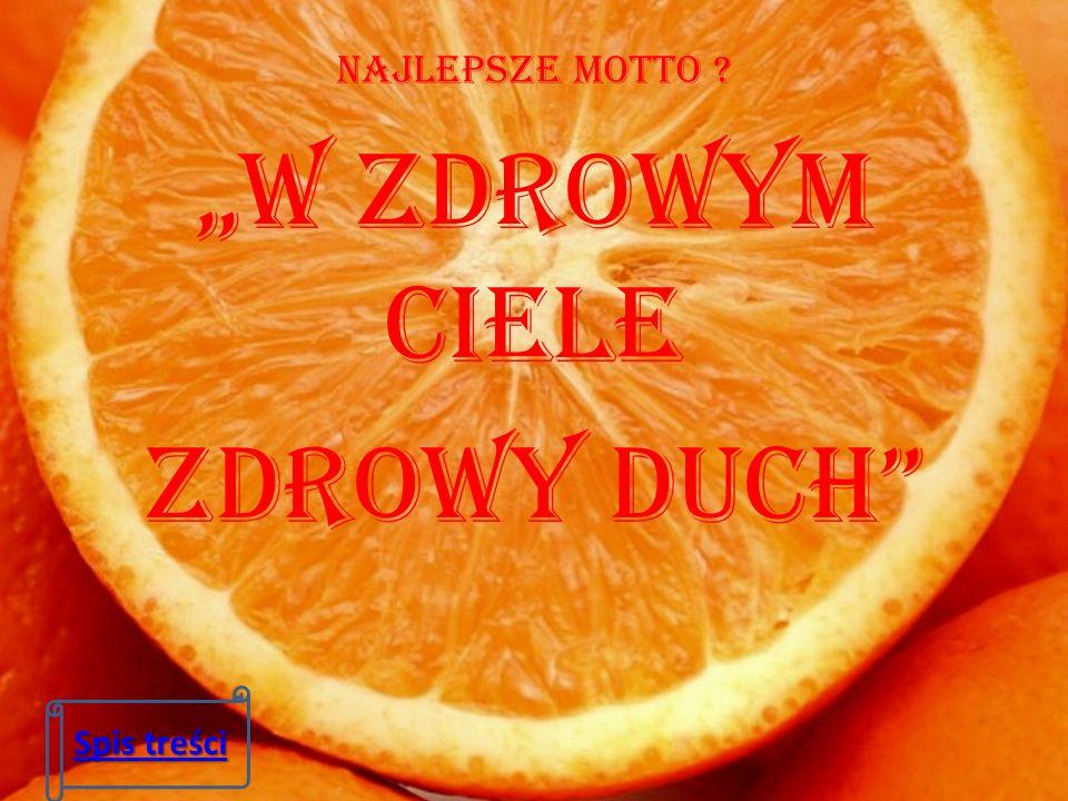 Prawidłowe od ż ywianie Zdrowe od ż ywianie spełnia niezwykle istotn ą rol ę w ż yciu ludzi.